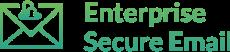 Enterprise Secure Email